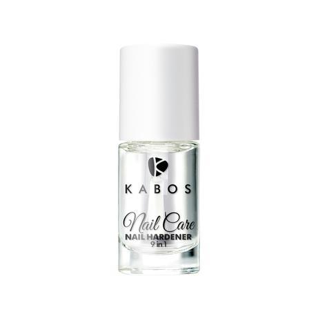 kabos hardener-4704