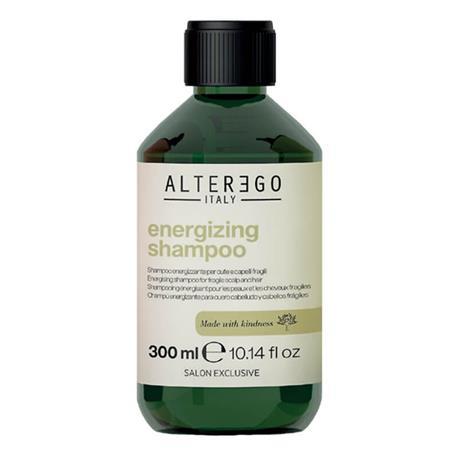 alter-ego-scalp-ritual-szampon-wzmacniajacy-30-4783