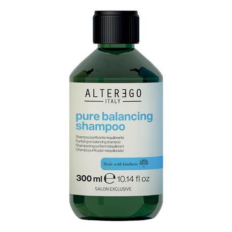 alter-ego-scalp-ritual-szampon-oczyszczajacy-i-4788