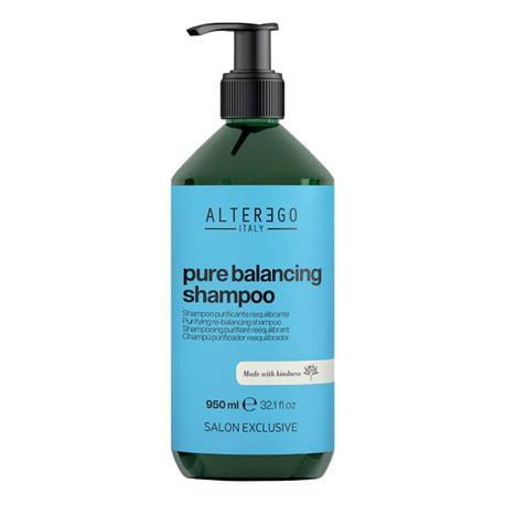 alter-ego-scalp-ritual-szampon-oczyszczajacy-i-4787
