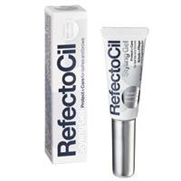 ref styling gel-4905