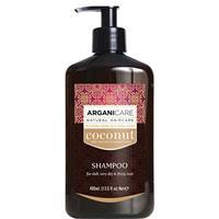 arganicare-coconut-shampoo-dry-hair-4921