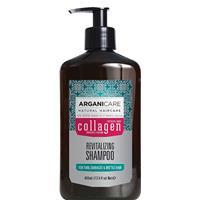 argan colagen szampon 400ml-4927