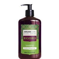 argan macad szampon 400ml-4931