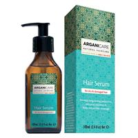 argan serum 100ml-4939