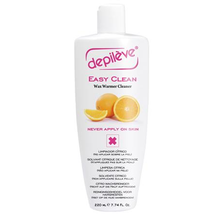 Depileve Easy-Clean-220-ml-5122