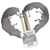 nc lakier lux longing-5145