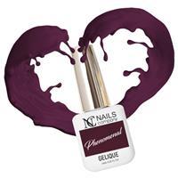 nc lakier lux phenomenal-5150