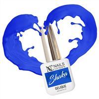 nailscompany-ser-shaka-643x643-c-default 1-5751