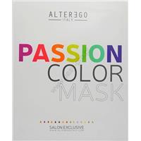 ae karta passion color mask.JPG-1721