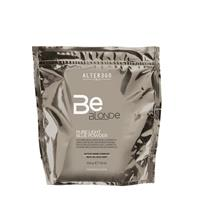 ae pure light powder-755