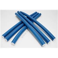 papiloty niebieskie 13mm 2.JPG-1691