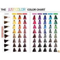 ae just color karta-3779