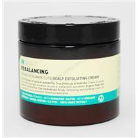 insight pilning do glowy rebalancing 500.JPG-4375