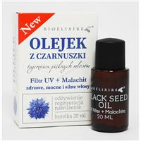 Bioelixir olejek z Czarnuszki 20ml.JPG-4348