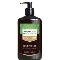 argan coco odżywka 400ml-4917