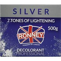 roney dekolorant silver 500g.JPG-5984