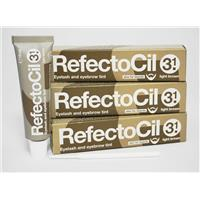 Refectocil henna 15ml 3.1 light brown.JPG-4385