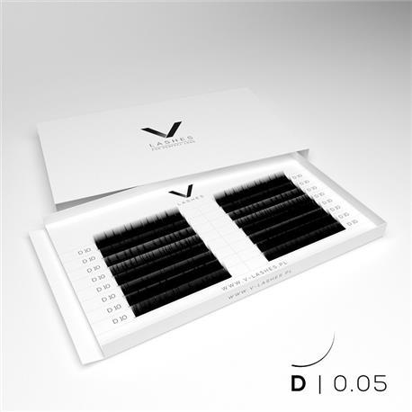 v-lashes-skret-d-grubosc-005-dlugosc-mix-006-0-5303