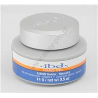 ibd hard gel natural ll 14g.JPG-1148