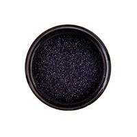 nc powder holo black-4006