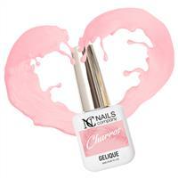 nailscompany-churros-1-643x643-c-default 1-5548