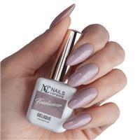 nailscompany-freelancer-1-643x643-c-default 2-5578