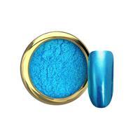 MAKEAR pyłek PreciousStone_Turquoise-6222