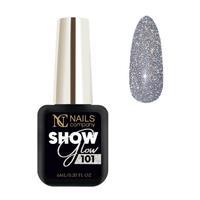 nc show 101 1-6256