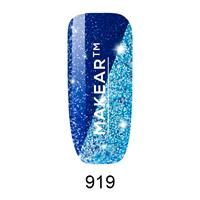 Makear 919-6318