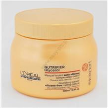 Lor Ex nutrifier maska 500ml.JPG-1387