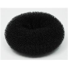 wypełniacz duzy czarny.JPG-3374