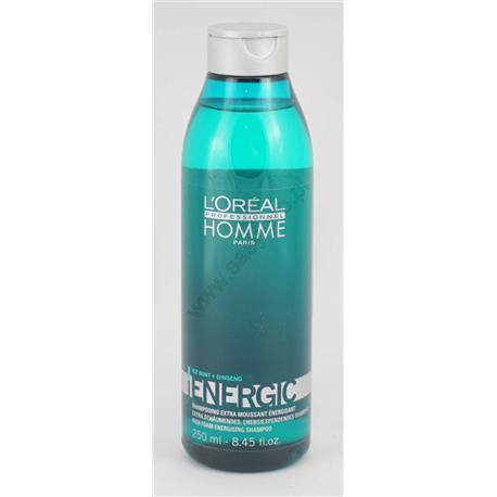 Lor homme szampon 250ml energic.JPG-1616