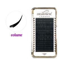 wl cashmere volume 1-1489