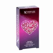 nc pink-heart-krem-do-rak-30-ml-3317