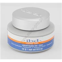 ibd hard gel clear 14g.JPG-1147