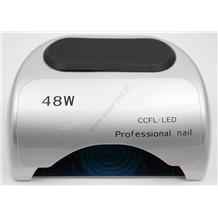 lampa led_ccfl 48w_1.JPG-1335