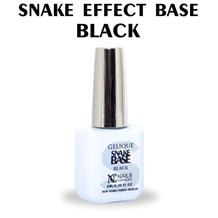 snake-effect-base-black-2530