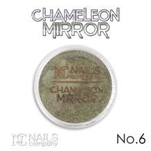 nc cameleon 6 1-2443