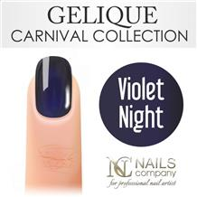 nc violet night-2314