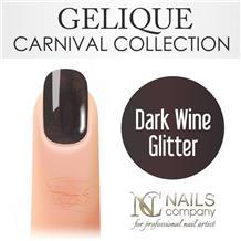nc dark-wine-glittere--2226
