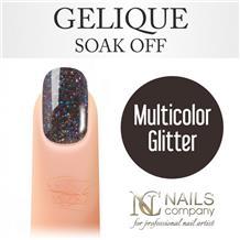 nc multicolor glitter-2380