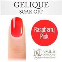 nc rasbperry pink-2354