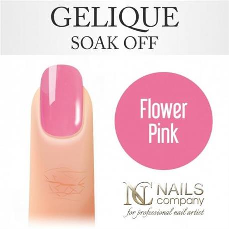 nc flower pink-2241