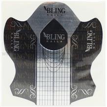 formy bling duze 50szt.JPG-2130