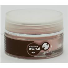 sil acryl pro cover12g.JPG-2089
