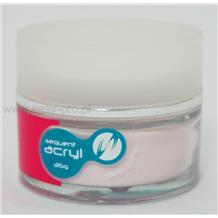 sil acryl pro pink 36g.JPG-2093