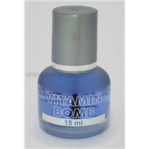 odżywka vitamin bomb.JPG-2603