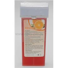wosk pomarańcza.JPG-2654