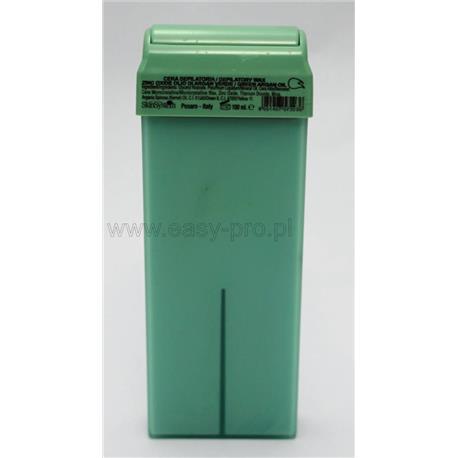 wosk zielony.JPG-2656